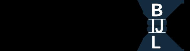 4- klein transparant(1)